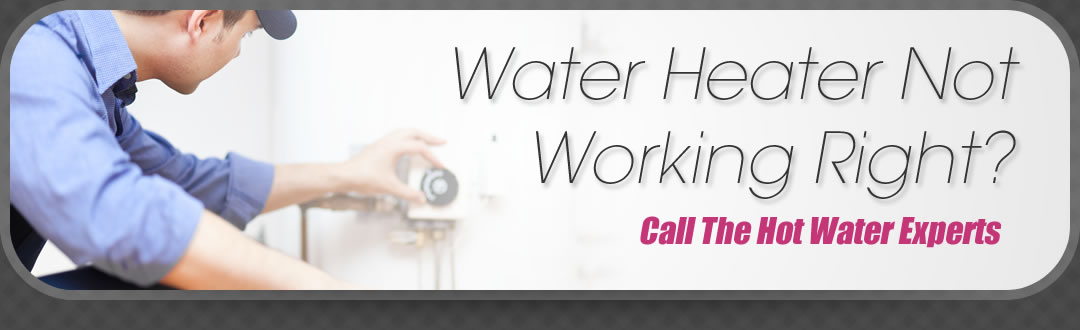 Plano Plumber Services