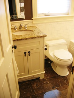 Plano Bathroom Repair Repairing Plano Bathrooms Harvey West Plumbing - Bathroom repair services