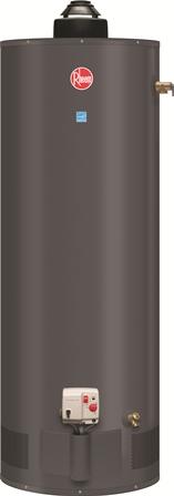 Plano Water Heaters Water Heater Repair Water Heater