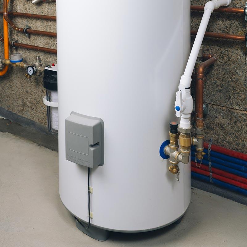 Harvey-West-Plumbing-water-heater